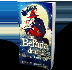 The Befana Drama