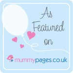 MummyPages.co.uk
